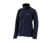 Polar BERGHAUS Activity Jacket IA
