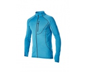 Polar BERGHAUS Smoulder Light Fleece Jacket