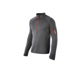 Polar BERGHAUS Smoulder Fleece HZ