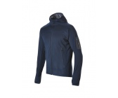 Bluza BERGHAUS Pravitale Light Jacket