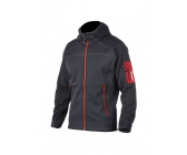 Bluza BERGHAUS Pravitale Hooded Jacket